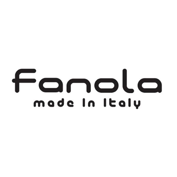 fanola_professional_logo