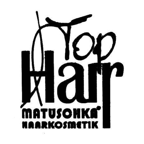 matuschka_professional_logo